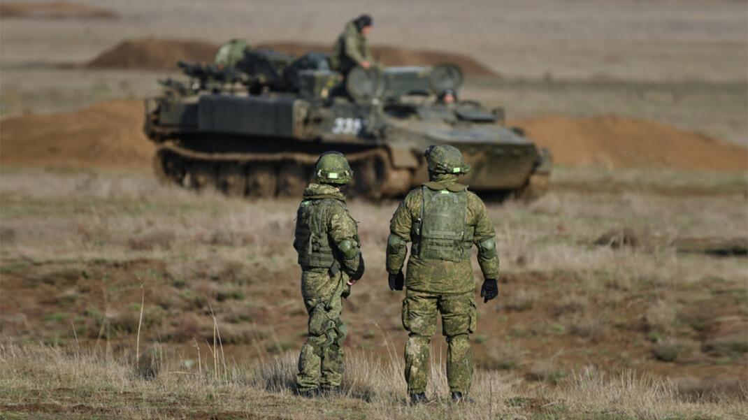 Россию не получится «ухватить» за газопровод   Война   Аналитическая служба  Донбасса