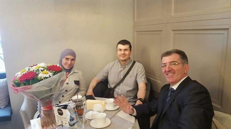 Как украинские спецслужбы проморгали важного свидетеля и передали его в ДНР по обмену
