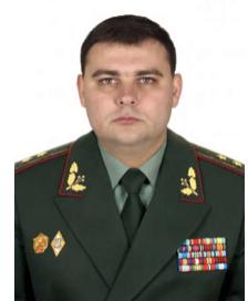 кондратюк.png