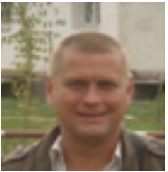 вульф.png
