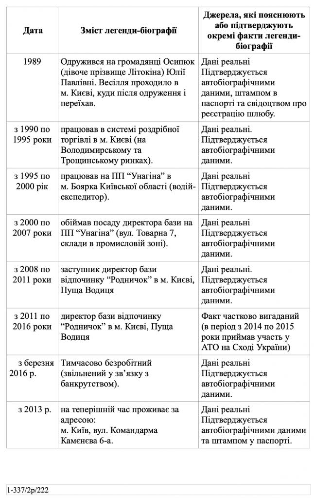 вульф-2.png