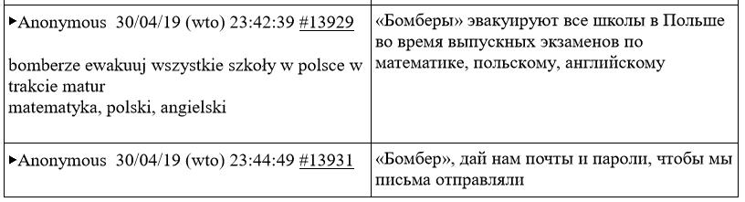 про7.png